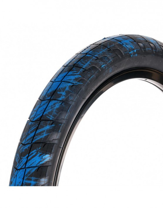 eclat-fireball-blue-strokes