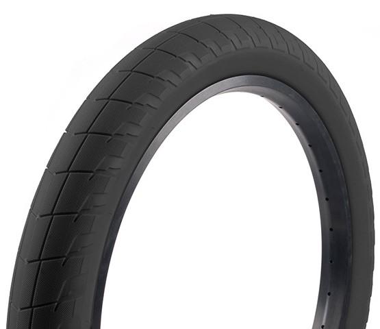 eclat-fireball-tire-02