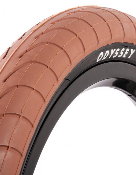 odyssey-hawk-tire-gum-8865