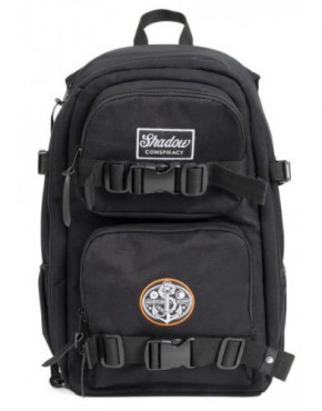 SHADOW-x-GREENFILMS-DSLR-Mark-II-Backpack