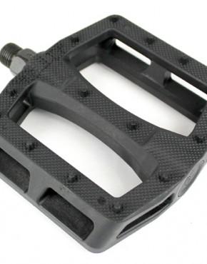 PEDL-cult-dak-pedals-blk-2