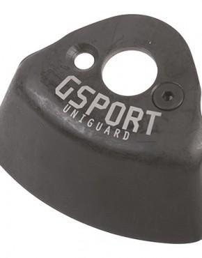 gsport-uni-guard_8571-640x480