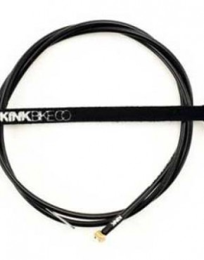 kink cable