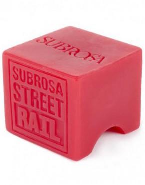 SUBROSA-Street-Rail-Wax