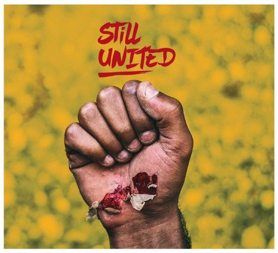 united-still-united-dvd
