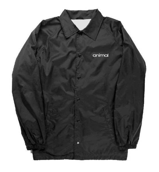 Animal_Ramos_Windbreaker_front_grande
