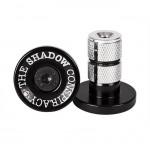 shadow deadbolt