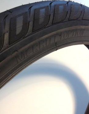MERRIT_OPTION_TIRE_COLORS_2.600