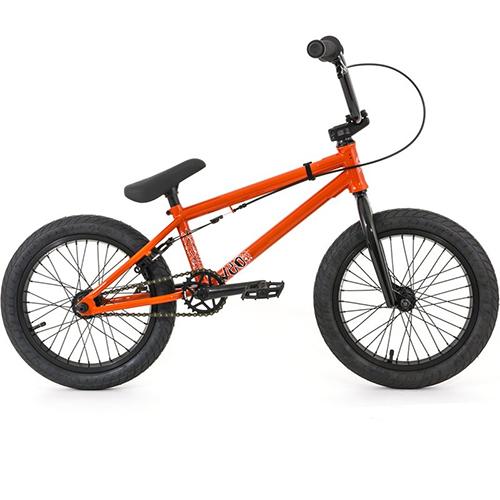 Flybikes 2016 Neo - 349,95€