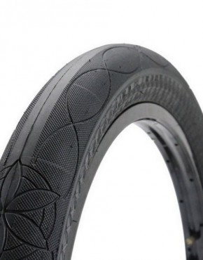 Cult_AK_Tire_black