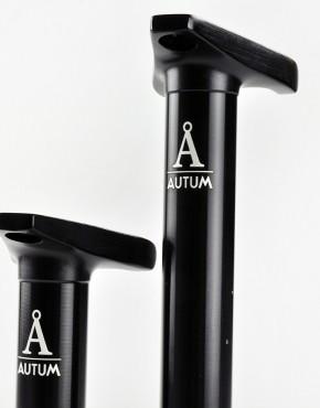 autum-post-2